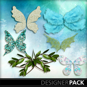 Wings_pack_2_medium