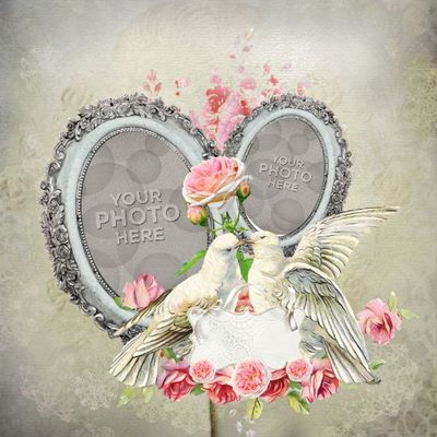 12x12_justmarried_temp4-001
