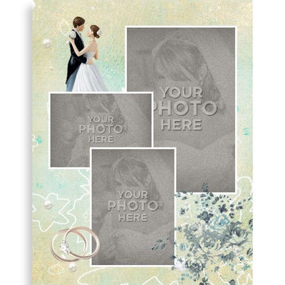 8x11_20_pg_just_married-011