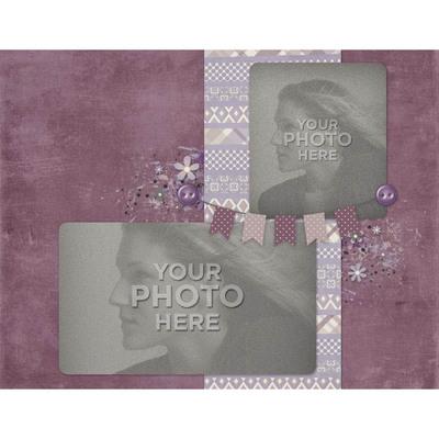 Passion_for_purple_temp_11x8-006