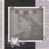 Passion_for_purple_photobook-001_medium