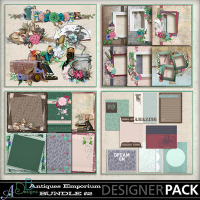 Antiquesemporium-bundle-2