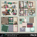 Antiquesemporium-bundle-2_small