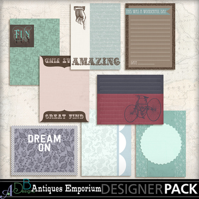 Antiquesemporium-pjcards