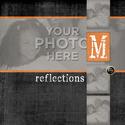 Reflections_temp-001_small