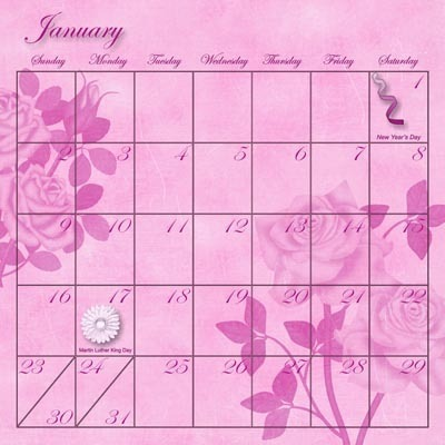 Romantica_calendar_temp-003