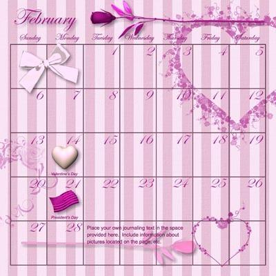 Romantica_calendar_temp-005