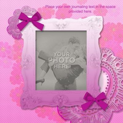 Romantica_calendar_temp-006