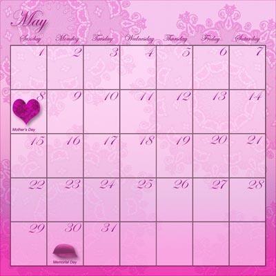 Romantica_calendar_temp-011