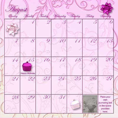 Romantica_calendar_temp-017
