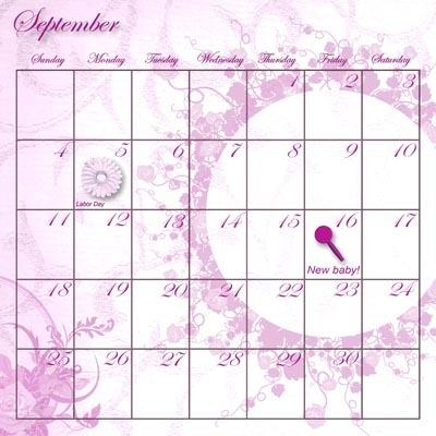 Romantica_calendar_temp-019