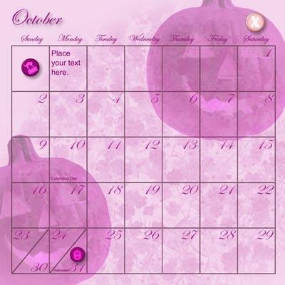 Romantica_calendar_temp-021