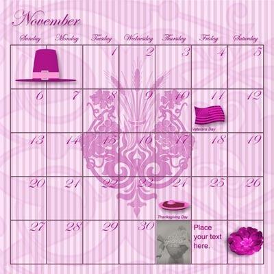 Romantica_calendar_temp-023