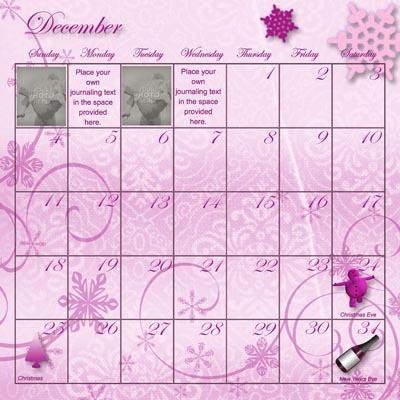 Romantica_calendar_temp-025