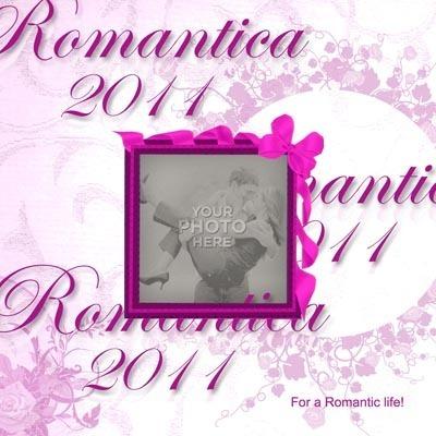 Romantica_calendar_temp-026