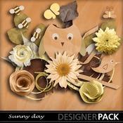 Sunny_day-001_medium