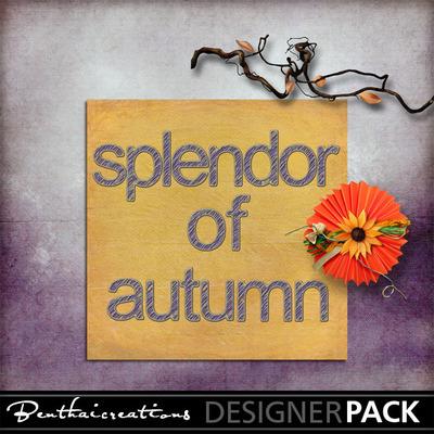 Autumn_splendor-003