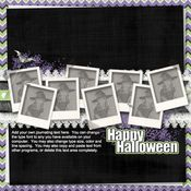 Scrappy_halloween_temp-001_medium