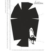 Scrappy_hollow_coffin_temp-001_medium