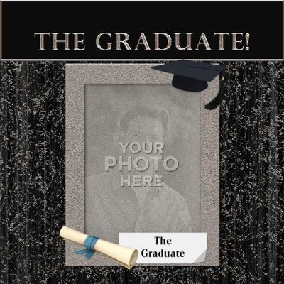 Deluxe_graduation_12x12_book-001