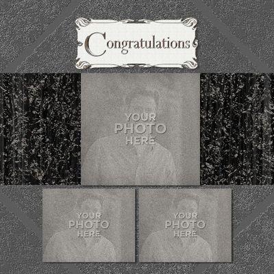 Deluxe_graduation_12x12_book-002