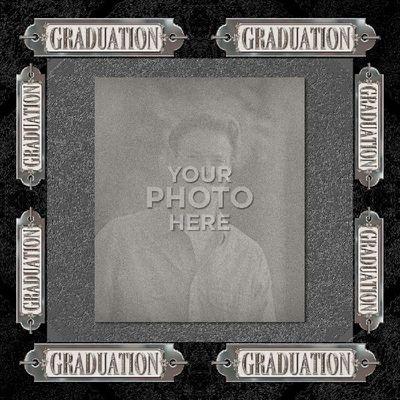Deluxe_graduation_12x12_book-003
