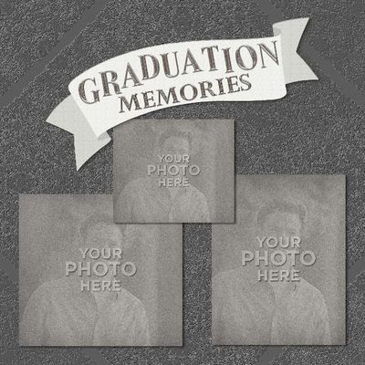 Deluxe_graduation_12x12_book-004