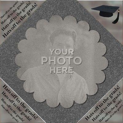 Deluxe_graduation_12x12_book-007