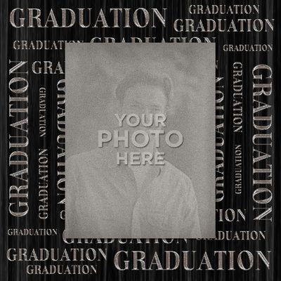 Deluxe_graduation_12x12_book-011
