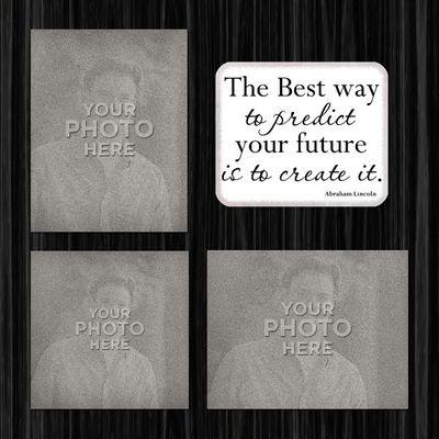 Deluxe_graduation_12x12_book-012
