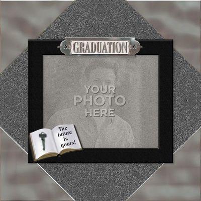 Deluxe_graduation_12x12_book-016