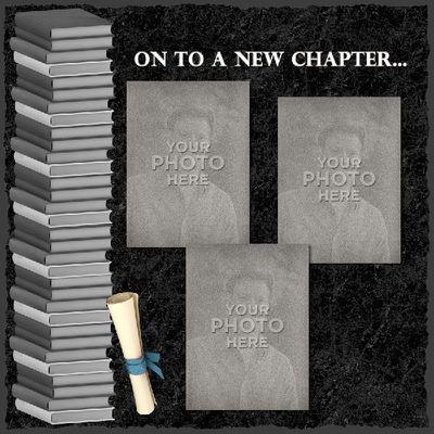 Deluxe_graduation_12x12_book-017