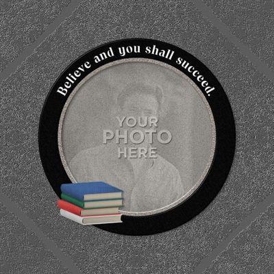 Deluxe_graduation_12x12_book-019