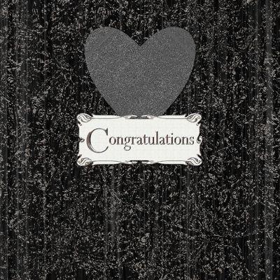 Deluxe_graduation_12x12_book-020