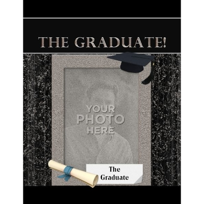 Deluxe_graduation_8x11_book-001
