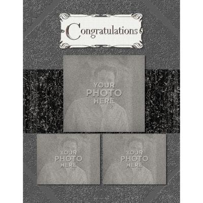 Deluxe_graduation_8x11_book-002