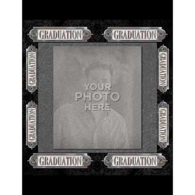 Deluxe_graduation_8x11_book-003