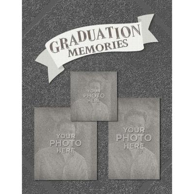 Deluxe_graduation_8x11_book-004