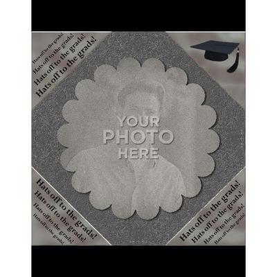 Deluxe_graduation_8x11_book-007