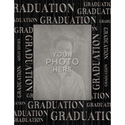 Deluxe_graduation_8x11_book-011