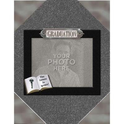 Deluxe_graduation_8x11_book-016