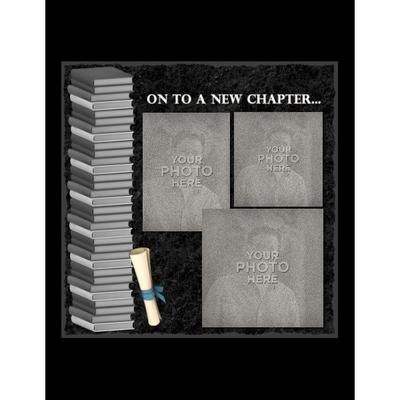 Deluxe_graduation_8x11_book-017