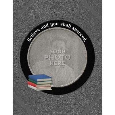 Deluxe_graduation_8x11_book-019