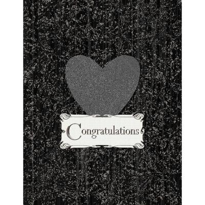Deluxe_graduation_8x11_book-020