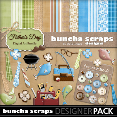 Fathersdaybundlepack