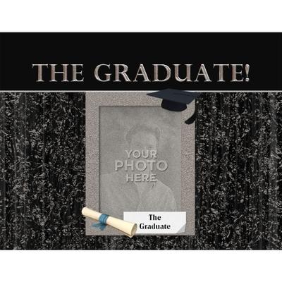Deluxe_graduation_11x8_book-001