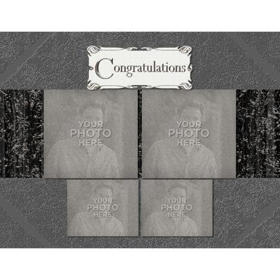Deluxe_graduation_11x8_book-002
