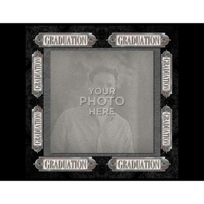Deluxe_graduation_11x8_book-003
