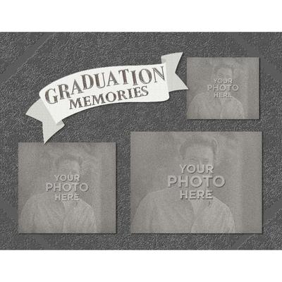 Deluxe_graduation_11x8_book-004