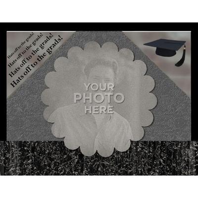 Deluxe_graduation_11x8_book-007